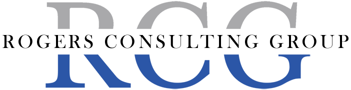 Rogers Consulting Group